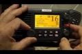 Comunicazioni radiotelefoniche