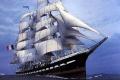 Riconoscere le barche a vela