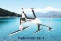 Hydrofoiler